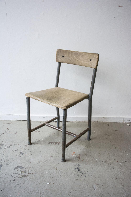 Knutseltafel formicablad en stoeltjes- Firma Zoethout_6.jpg