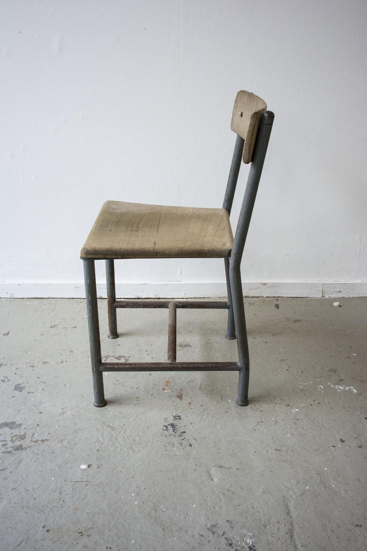 Knutseltafel formicablad en stoeltjes- Firma Zoethout_7.jpg