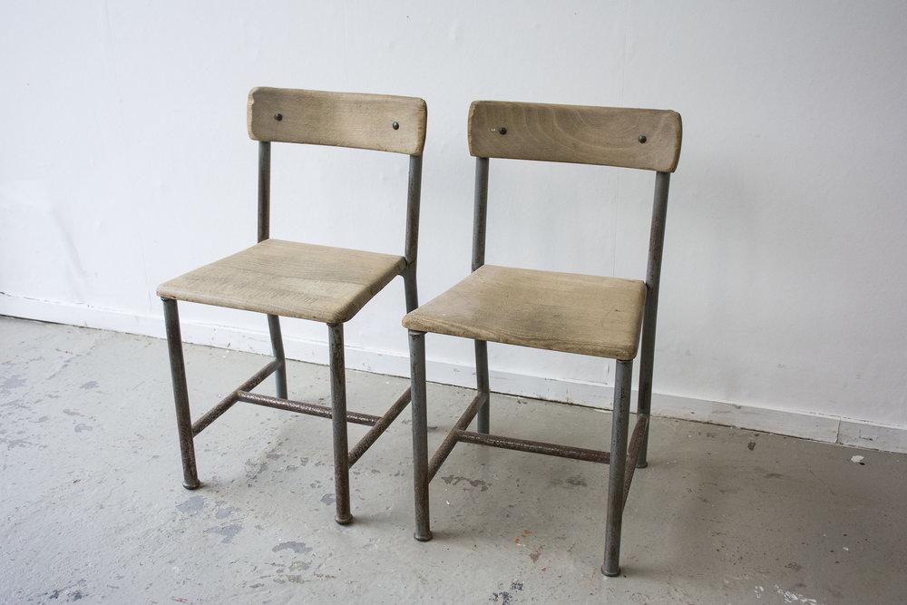 Knutseltafel formicablad en stoeltjes- Firma Zoethout_5.jpg