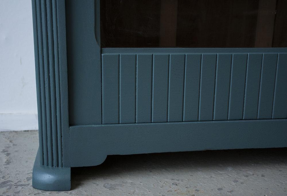 -Donker zeegroen dressoir- Firma Zoethout.jpg
