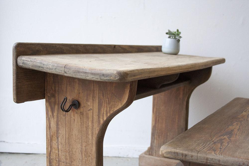 Klein houten schoolbankje - Firmazoethout_5.jpg