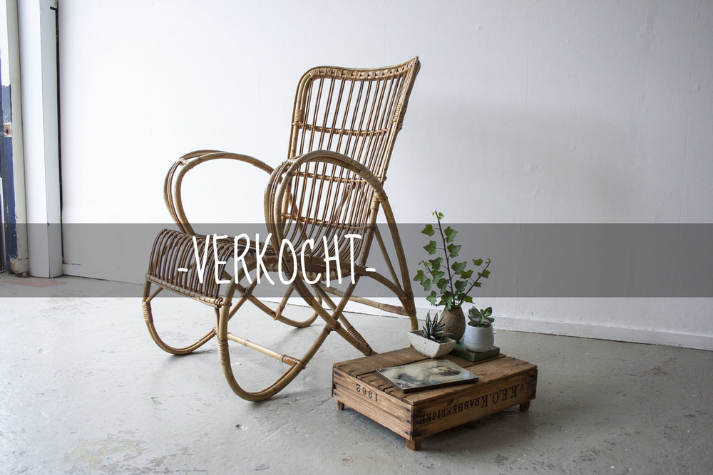 Vintage+rotan+stoel+-+Firma+Zoethout_3VERKOCHT.jpg