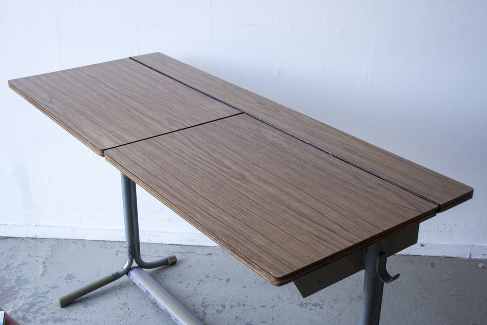 Schoolbank nep houten blad - Firmazoethout_2.jpg