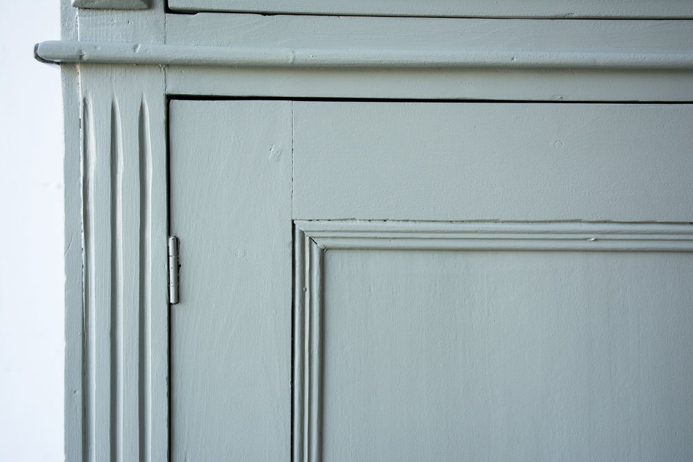 !grijsgroene vintage commode - Firma zoethout_7.jpg