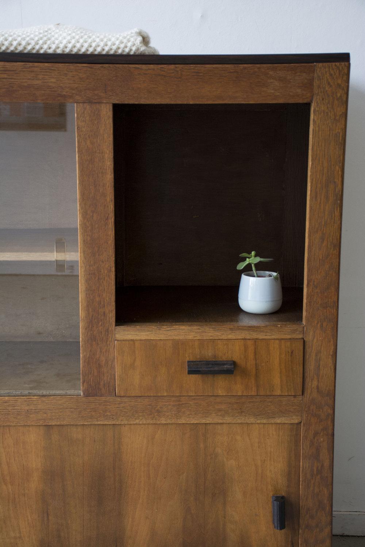 Vintage boekenkastje - Firma zoethout_2.jpg