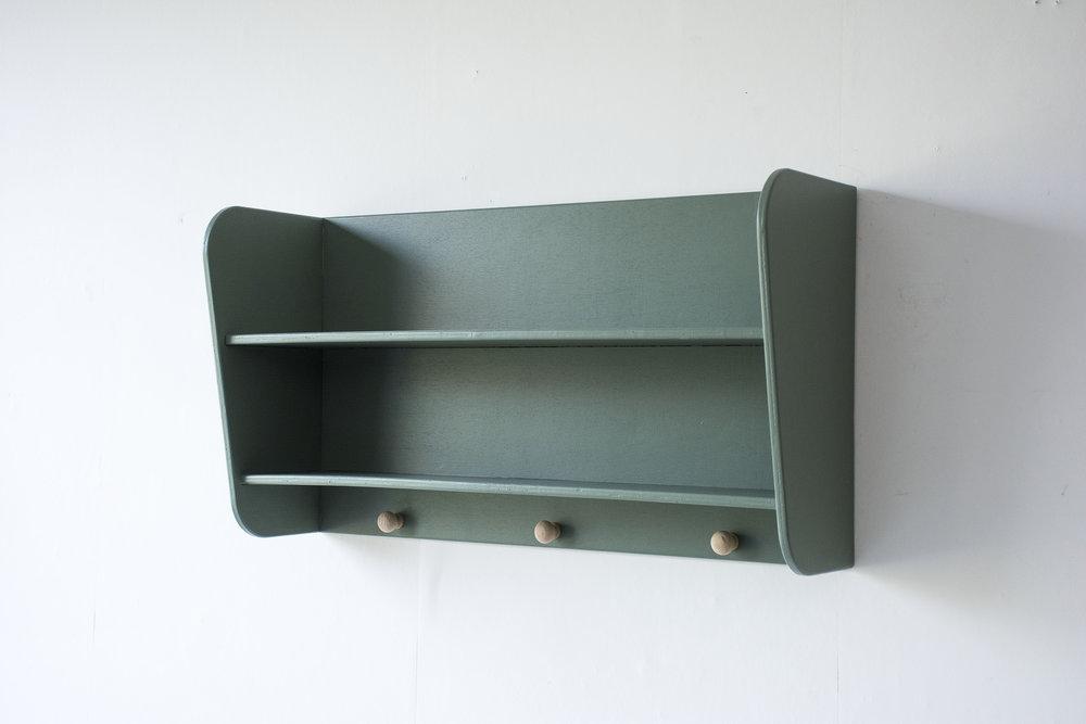 6038 dennengroen wandplankje - Firma zoethout_3.jpg