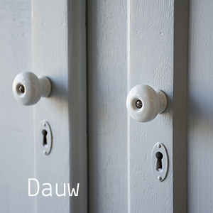 zachtgrijs dauw- Firma zoethout_3 met tekst copy.jpg