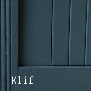 Klif - inchyra met tekst copy.jpg