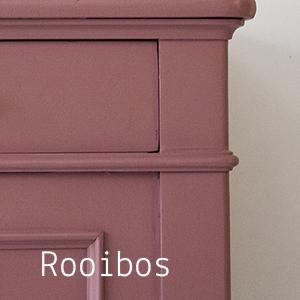 Vintage roze kopie met tekst copy.jpg