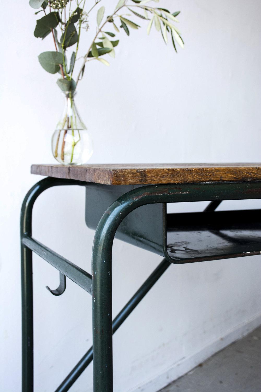 3141 schooltafel houten blad - Firma zoethout_5.jpg