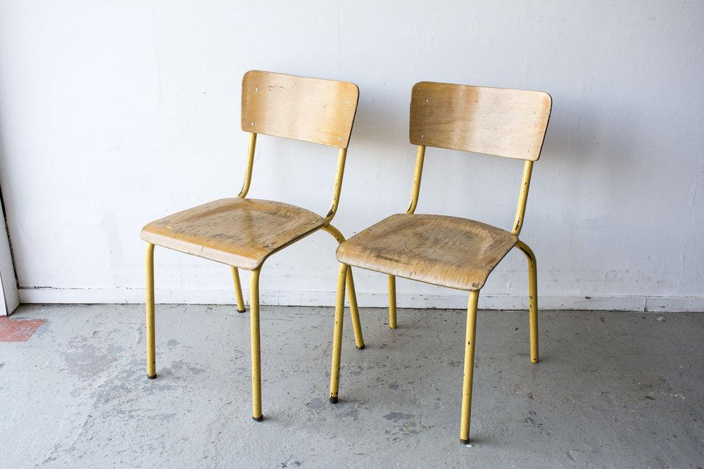 3141 schooltafel houten blad - Firma zoethout_7.jpg