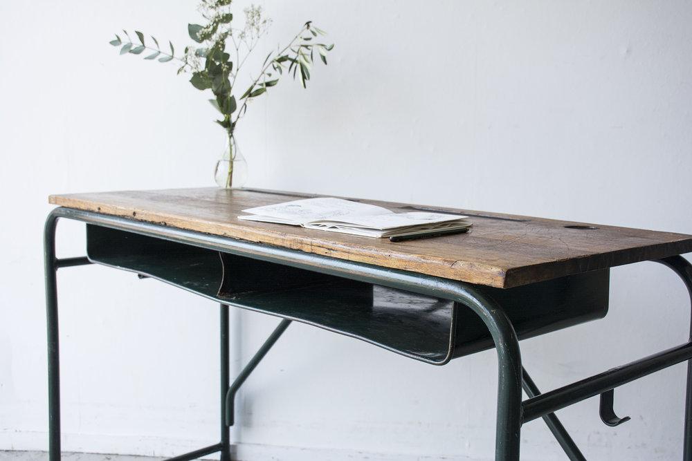 3141 schooltafel houten blad - Firma zoethout.jpg
