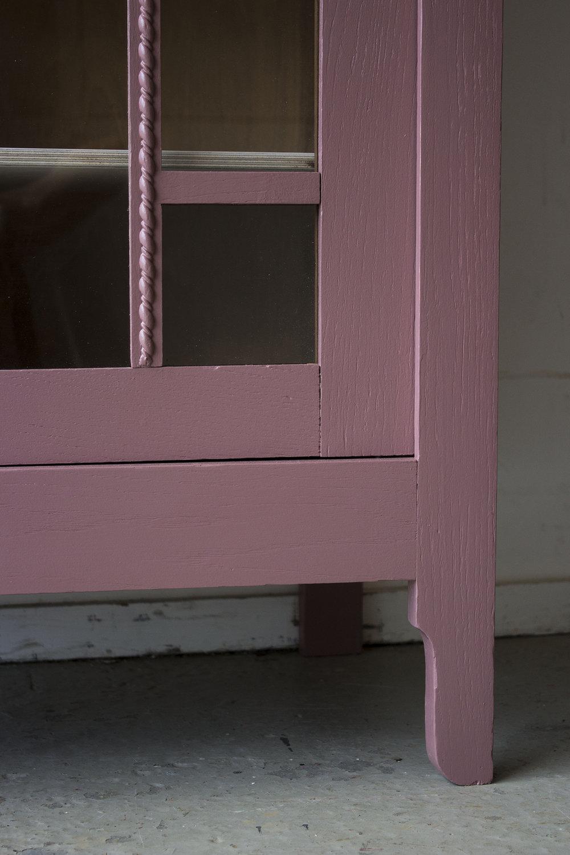 Rooibos vitrine kastje -  Firma zoethout_4.jpg