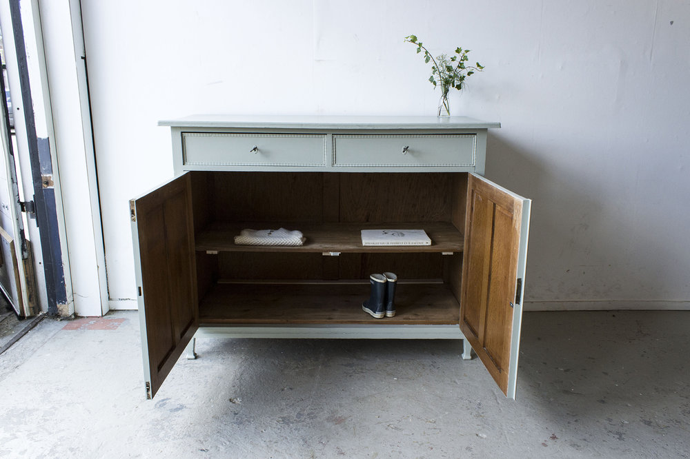 Brede tijm commode -  Firma zoethout_6.jpg
