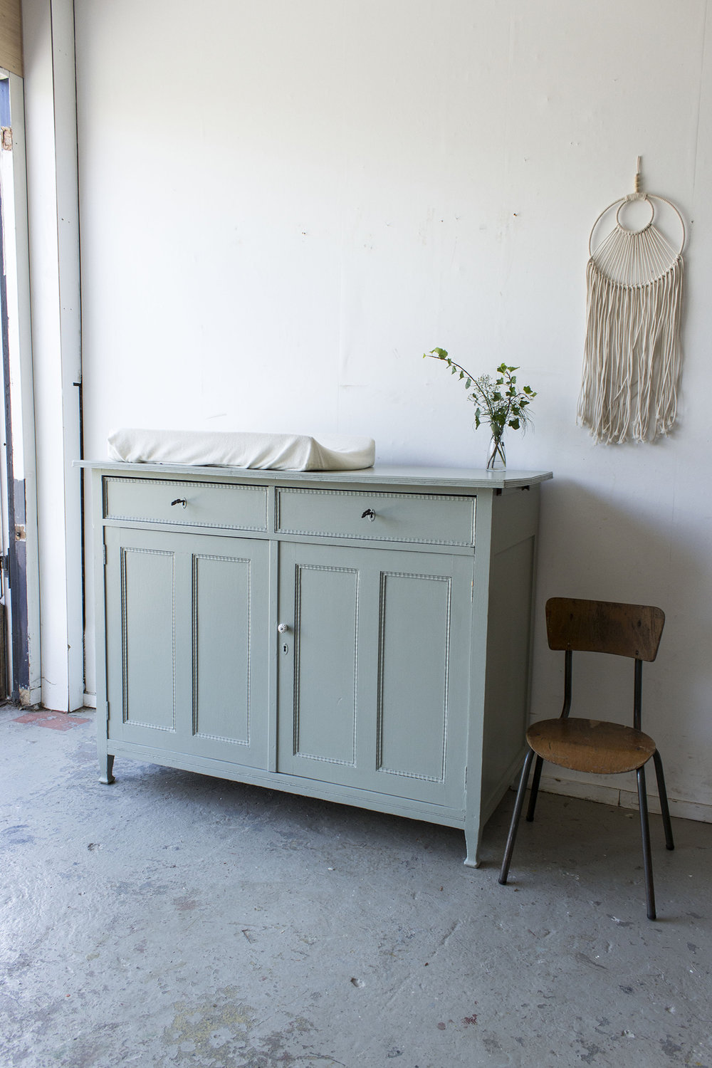 Brede tijm commode -  Firma zoethout.jpg