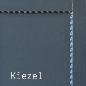 kiezel -  Firma zoethout copy.jpg