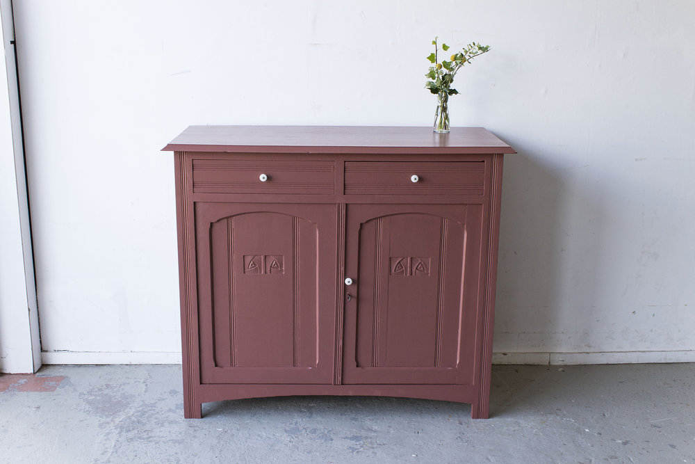 Karmozijn vintage commode -  Firma zoethout_5.jpg