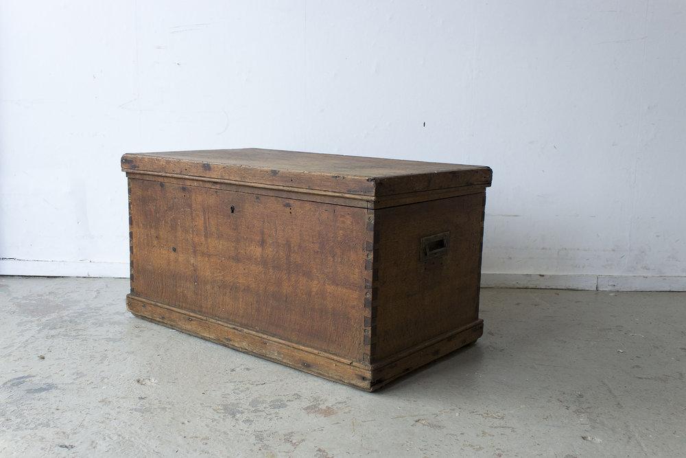 Houten vintage kist -  Firma zoethout_2.jpg