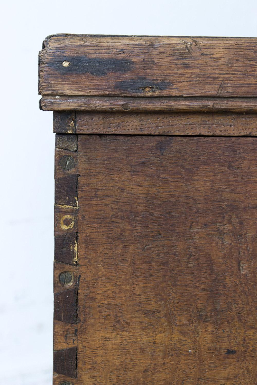Houten vintage kist -  Firma zoethout_3.jpg