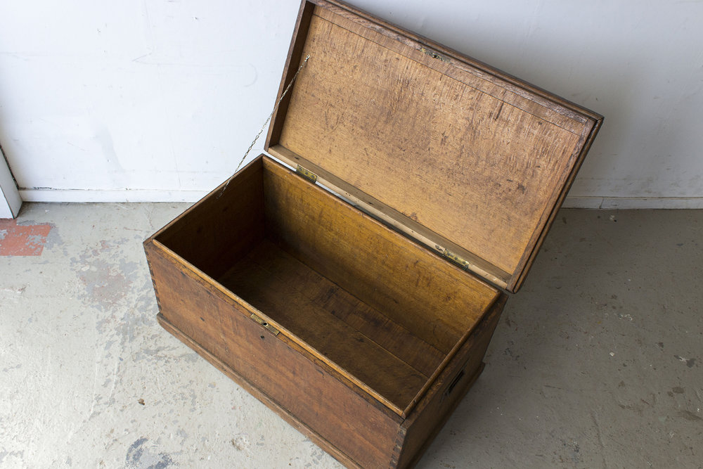 Houten vintage kist -  Firma zoethout_4.jpg