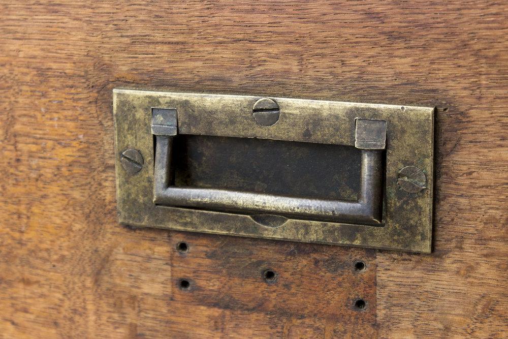 Houten vintage kist -  Firma zoethout_5.jpg