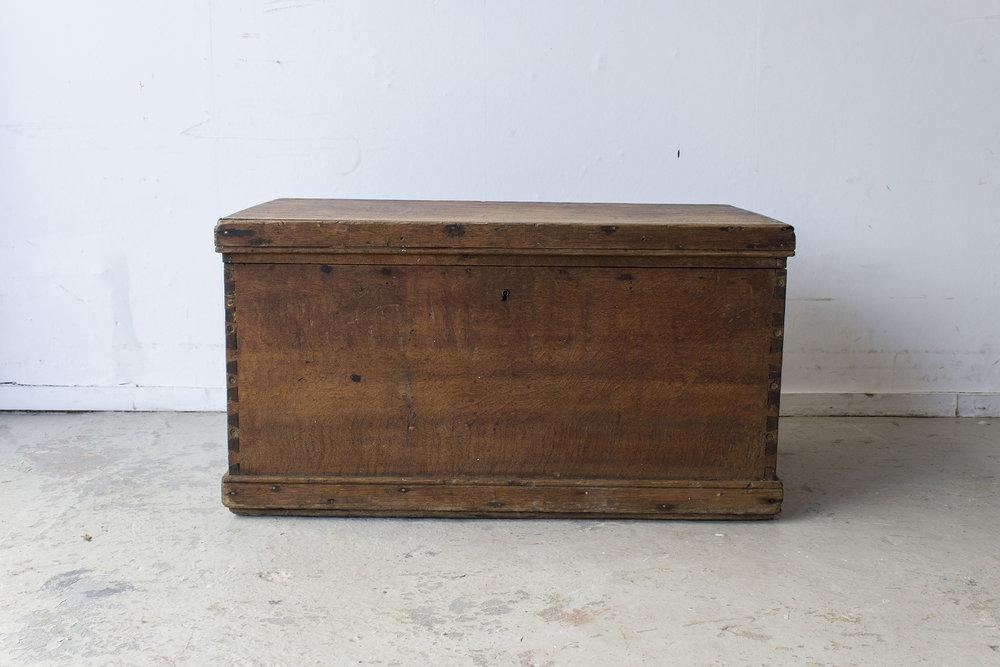 Houten vintage kist -  Firma zoethout_6.jpg