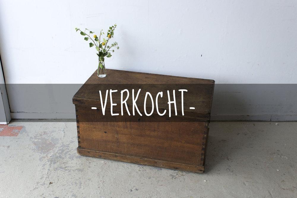 Houten vintage kist -  Firma zoethout_1VERKOCHT.jpg