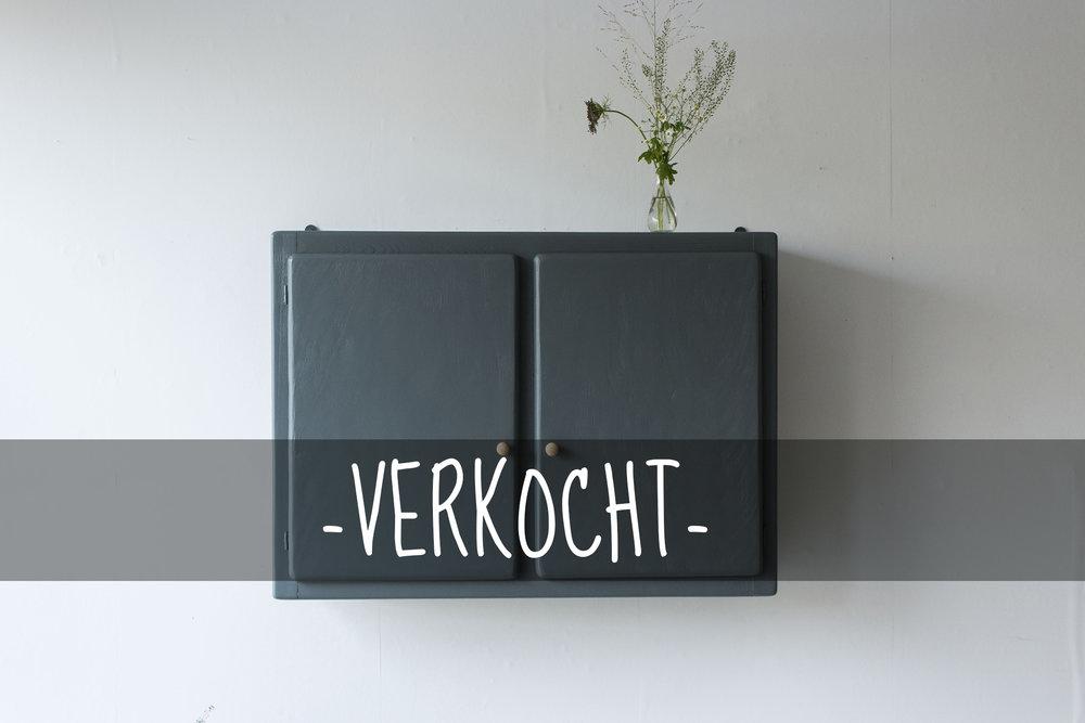 Kiezel vintage wandkastje -  Firma zoethout_2VERKOCHT.jpg