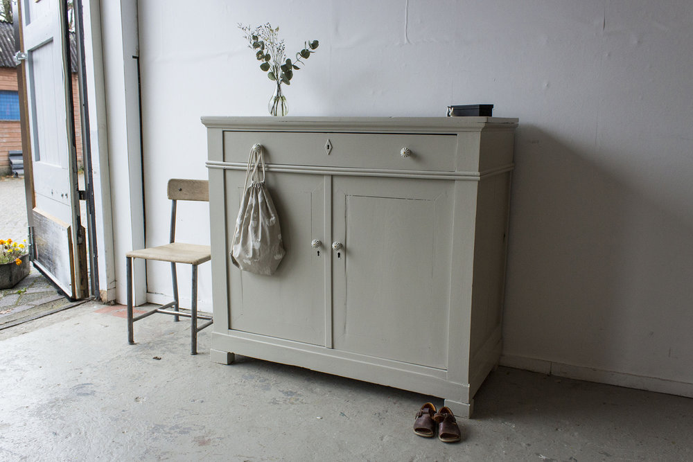 2146 - Linnen vintage commode - Firma zoethout_1.jpg
