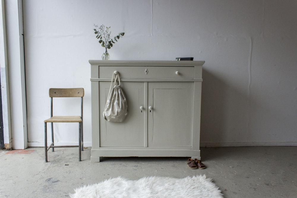 2146 - Linnen vintage commode - Firma zoethout.jpg