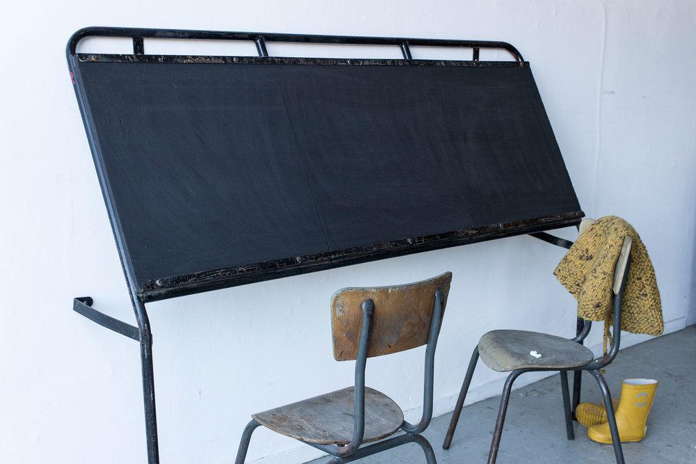 6008---Vintage-schoolbord---Firma-zoethout_2.jpg