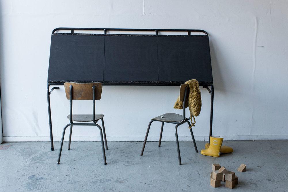 6008---Vintage-schoolbord---Firma-zoethout_3.jpg