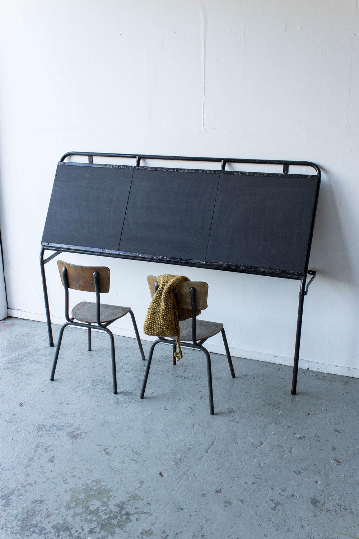 6008---Vintage-schoolbord---Firma-zoethout_4.jpg