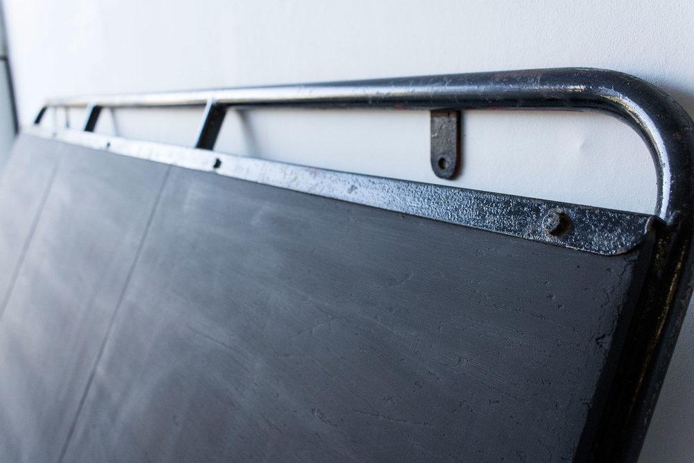 6008---Vintage-schoolbord---Firma-zoethout_5.jpg