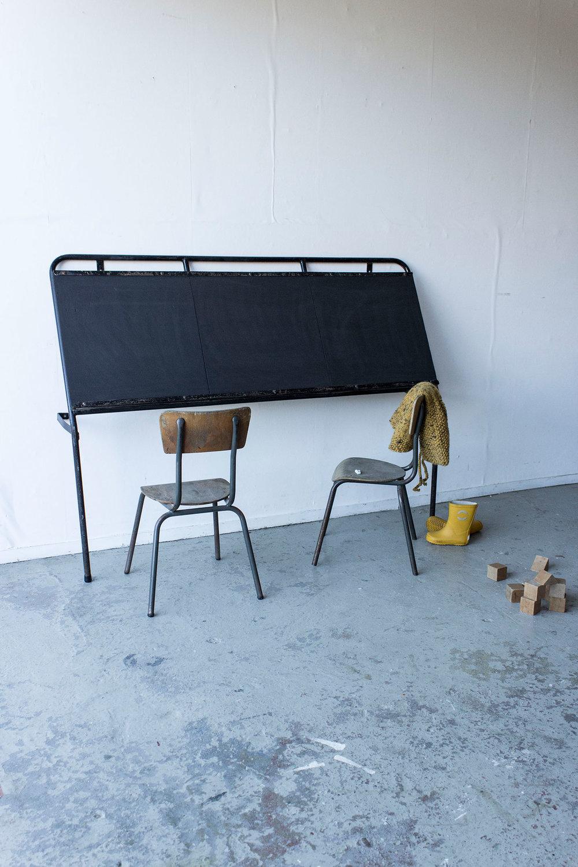 6008---Vintage-schoolbord---Firma-zoethout.jpg