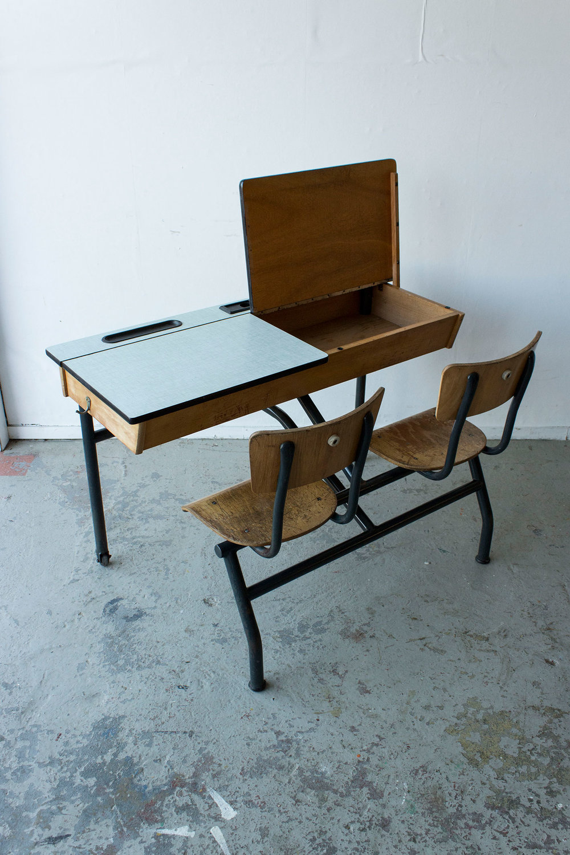 3165---vintage-schoolbank-met-formica-blad---Firma-zoethout_4.jpg