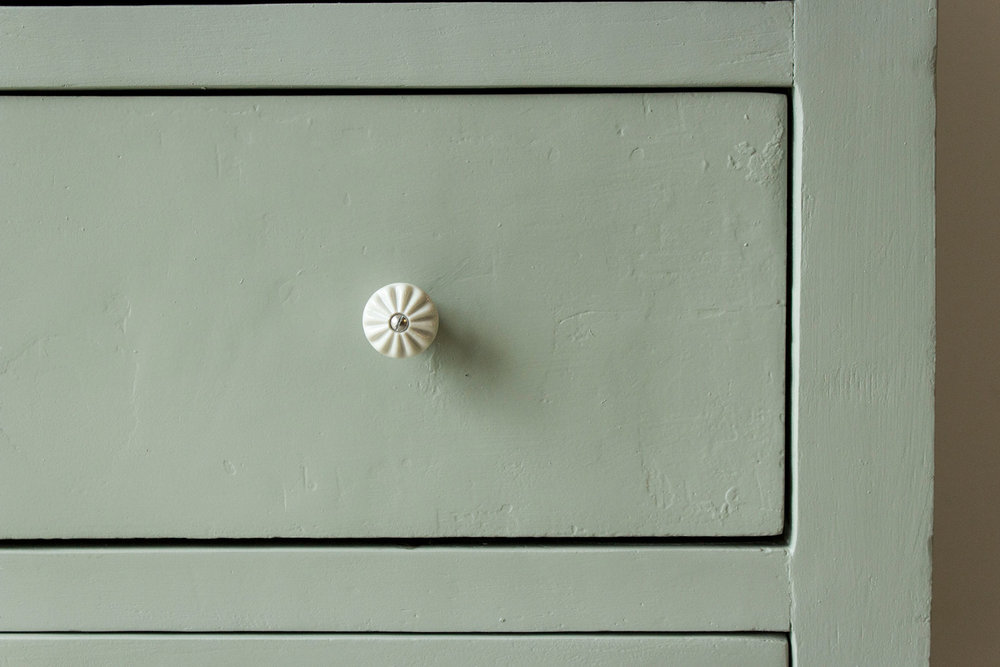 2157---grijsgroene-vintage-ladencommode---Firma-zoethout_2.jpg
