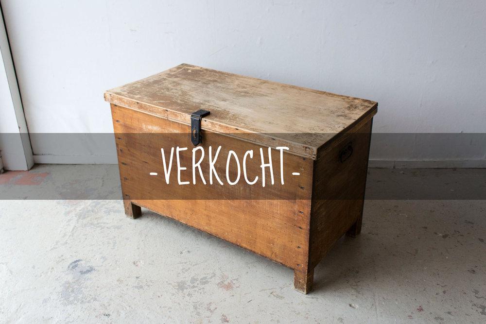 5043---grote-oude-houten-kist---Firma-zoethout_2VERKOCHT.jpg