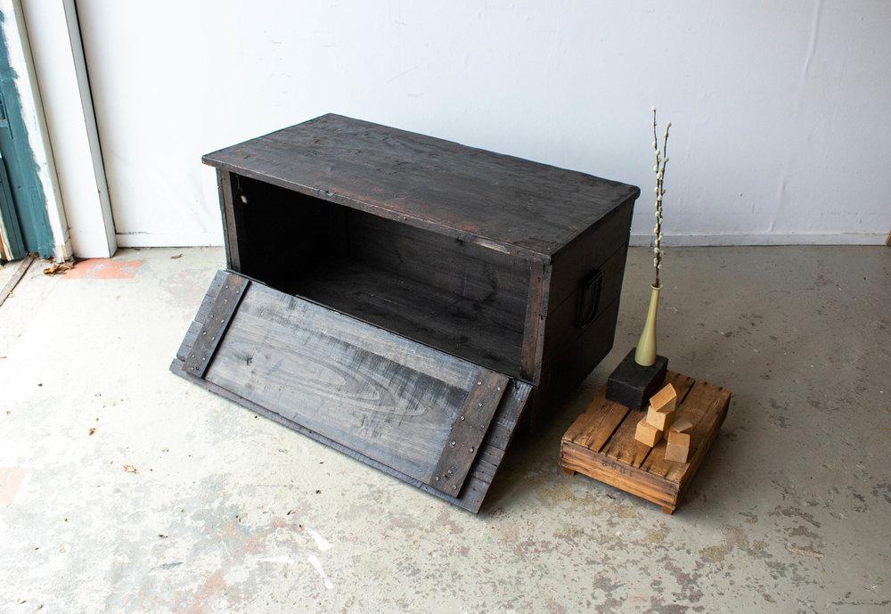 5047 - zwarte vintage kist-4.jpg