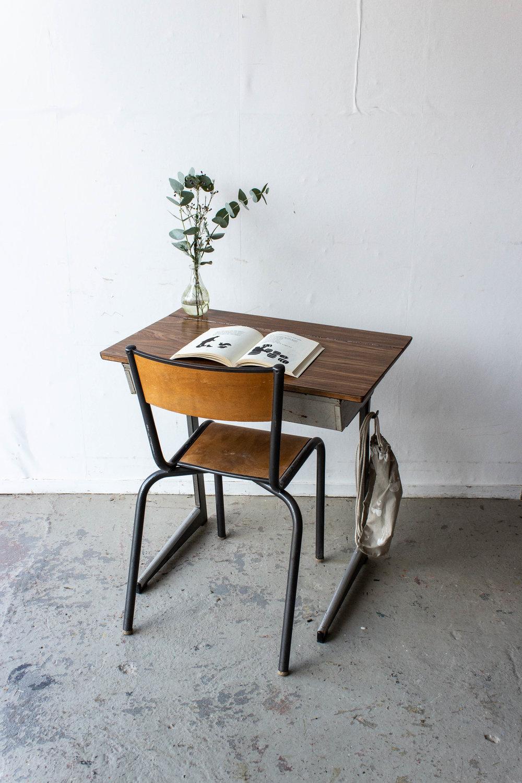 3180 - 1p vintage schooltafel.jpg