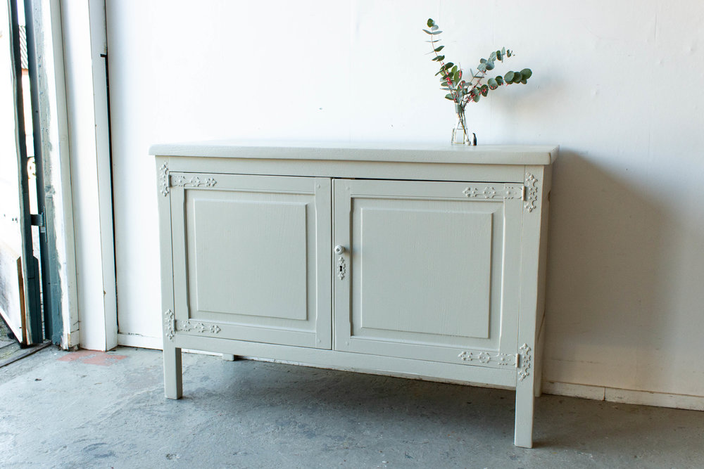 2179 - Brede commode in zachte taupe_-5.jpg