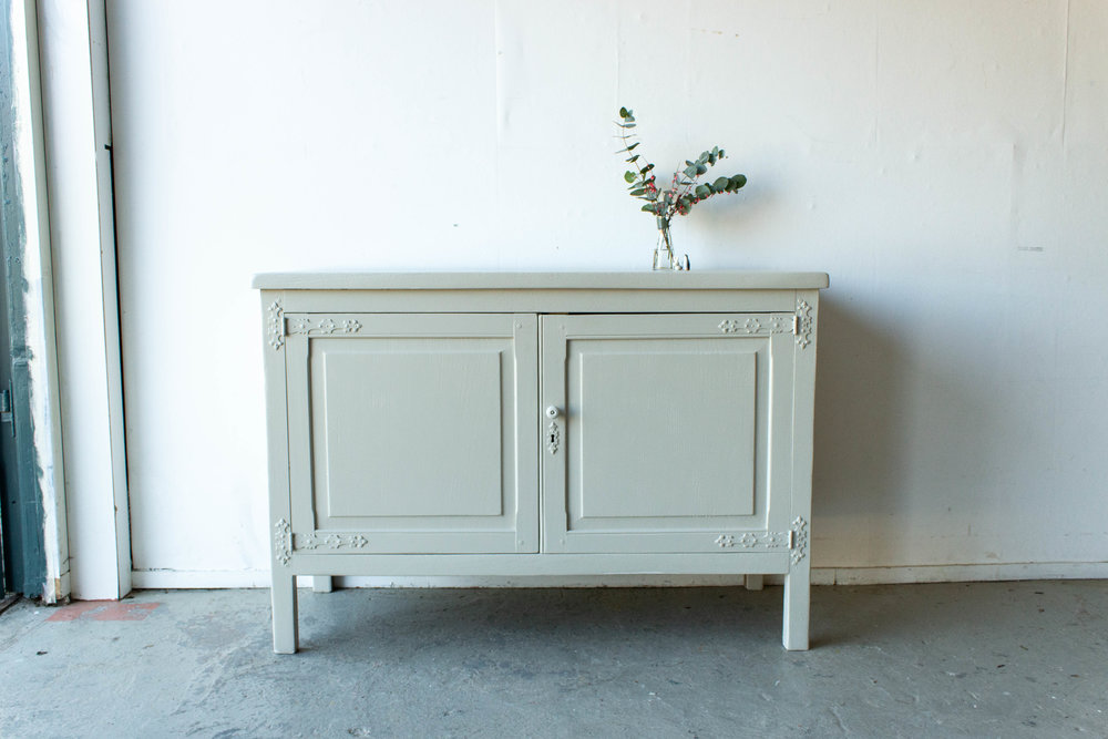 2179 - Brede commode in zachte taupe_-6.jpg