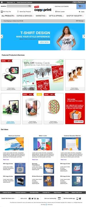 home scott s portfolio