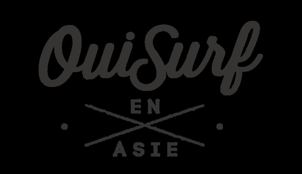 OuiSurf 01