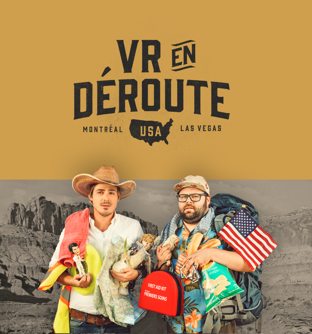 VR_EN_DEROUTE_TOP