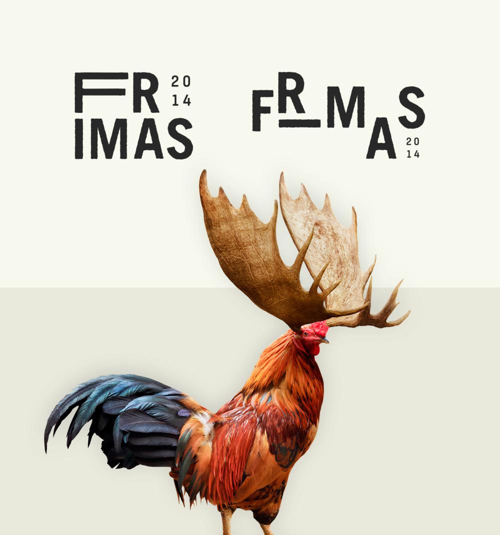 FRIMAS_TOP