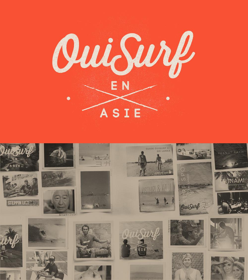 OUISURF_EN_ASIE_TOP