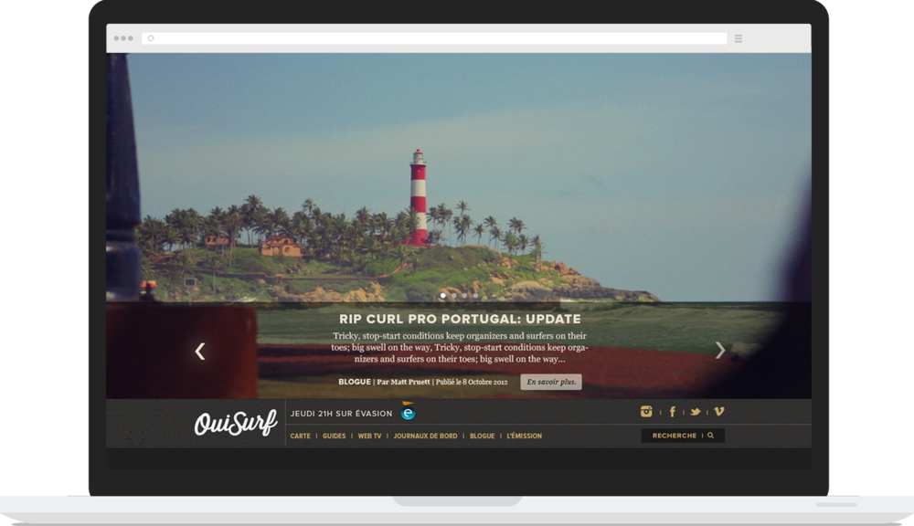 OUISURF_WEB_HOME