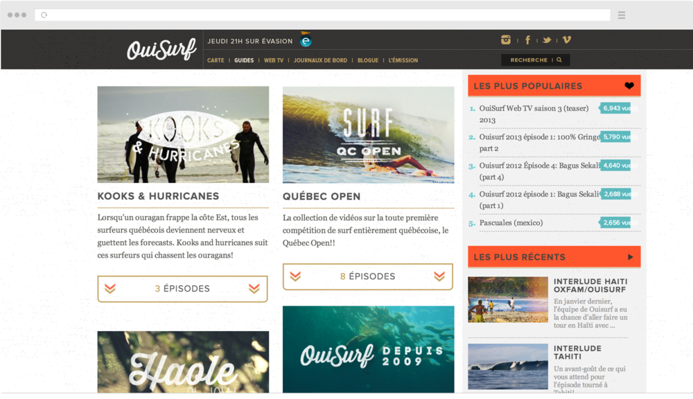 OUISURF_SITE_WEB-TV.png
