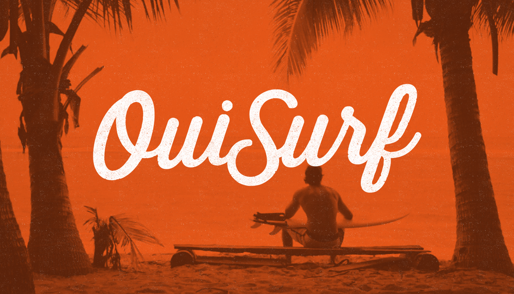 OUISURF.png